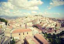 http://www.travelandleisure.com/travel-tips/italian-mayor-pay-move-candela