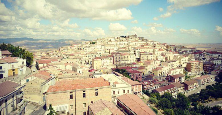 http://www.travelandleisure.com/travel-tips/italian-mayor-pay-move-candela